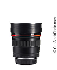 Generic 35mm Wide Angle Lens