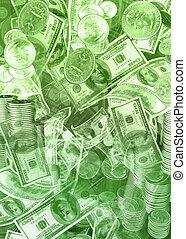 Generic Cash 03