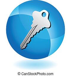 Generic Key