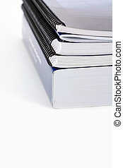 generisch, handbuch