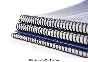 generisk, handbok