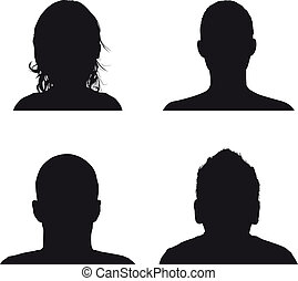 gens, profil