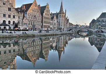 Gent - 1101710_1_2