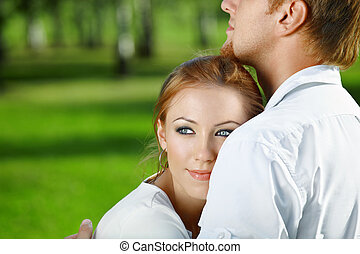 Gentle embraces