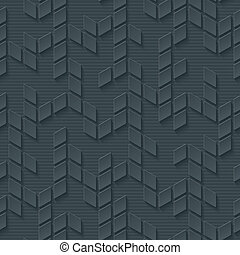geomã©´ricas, abstratos, pattern., seamless, olá-tecnologia