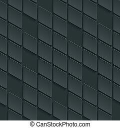 geométrico, resumen, pattern., seamless, hola-hi-tech