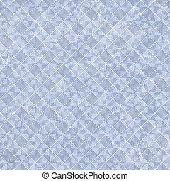 geometriai, márvány, texture.
