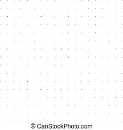 Geometric abstract background with pattern in hipster style, minimal design vector illustration.