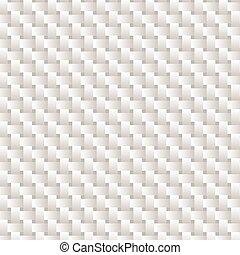 geometric abstract seamless pattern