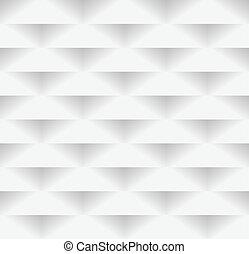 geometric background seamless
