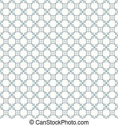 geometric példa, elvont