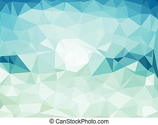 Geometric patterns  Background