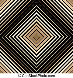 Geometric seamless pattern. Simple regular background. ...