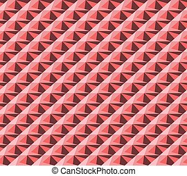 geometric seamless pattern, tiles, repetitive background