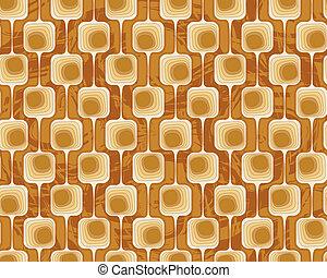 geometric seamless pattern wallpape