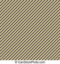 Geometric Seamless Vector Abstract Diagonal Pattern