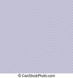 pattern - geometrical background with square shapes,...