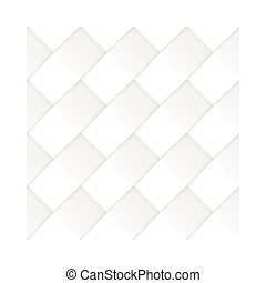 Geometrical seamless background