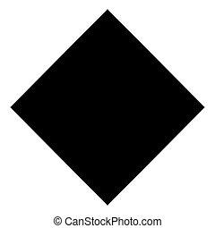 geometrico, angolato, pietra, gemstones, affilato, elemento, pepite, fondamentale, ciottolo, angolare, roccia, affilato, arte lapidaria, silhouettes.cracked, textured, muratura, shapes.simple, concetti, gravel.gem, themes.rough, forme