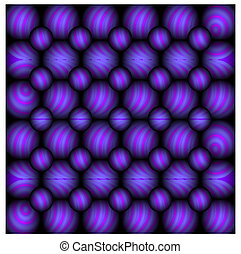 geometrico, fondo