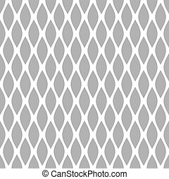 geometrisch, pattern., seamless, abstract, texture.