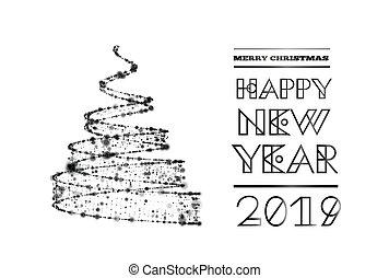 Weihnachtsbaum Metall Spirale.Baum Metall Weihnachten Metall Weihnachtsbaum 3d