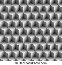geometriske