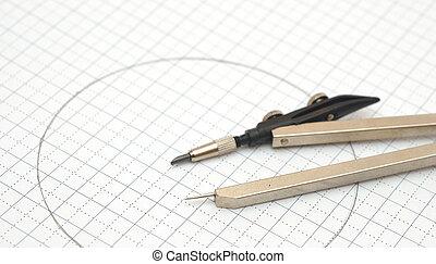 geometry tools