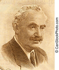 georgi, dimitrov