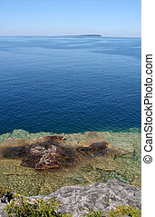 Georgian Bay Vista