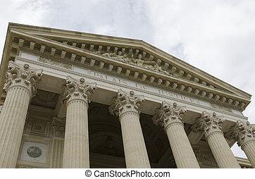 gerechtshof