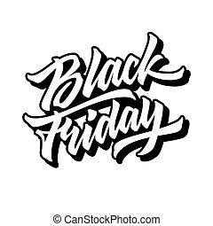 gereed, lettering, black , 0013, 01, 03, vrijdag, 00-10