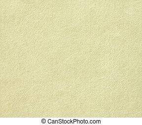 geribd, papier, achtergrond, textured