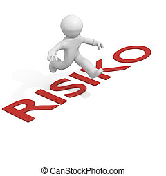 German risk concept