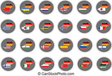 German translation - translation