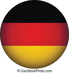Germany button.