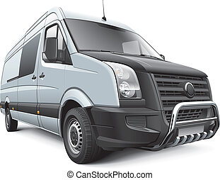 Germany commercial vehicle