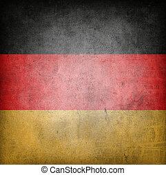 germany lassen