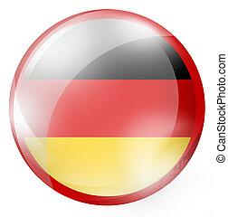 Germany Round