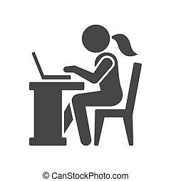 Chat online ohne anmeldung zum kennenlernen