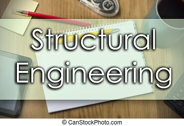 geschaeftswelt, text, -, strukturell, begriff, technik