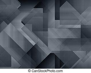 geschwindigkeit, abbildung, hintergrund