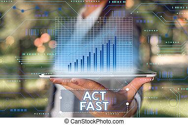 geschwindigkeit, akt, wort, höchsten, staat, schreibende, text, fast., bewegung, initiatively., begriff, freiwillig, geschaeftswelt