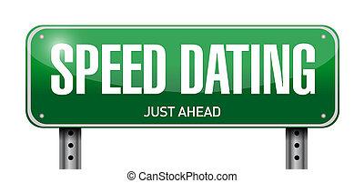Nokia Dating-Anwendung