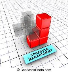 gestion, 6-schedule, (6/6)