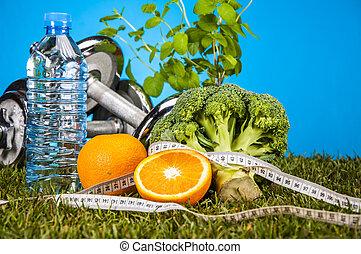gesundheit gesundheit, thema