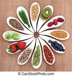 gesundheit nahrung