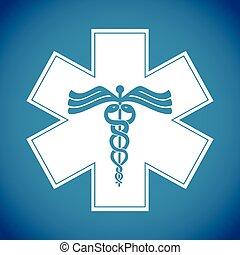 gesundheitspflege