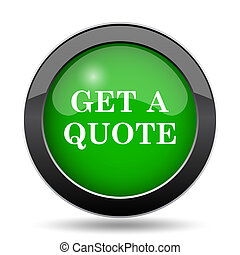 Get a quote icon