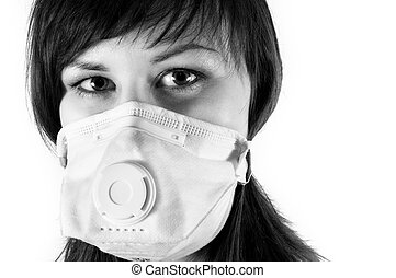 Get prepared for the new flu